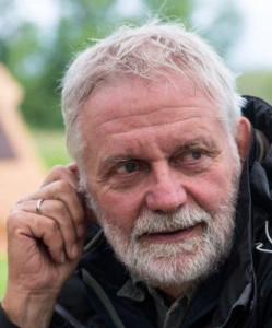 Flemming Kragh Hansen 2