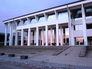 Møbelhuset PAUSTIAN